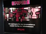 Empire Signage