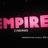 IMAX Empire Countdown
