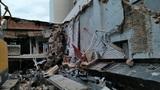 Clermont Demolition