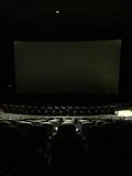 Auditorium 09