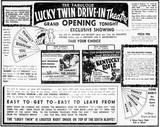 July 2nd, 1955