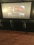 E-MAX theatre