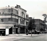 Capitol Cinema Upminster