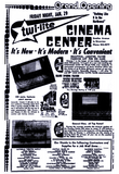 Twi-Lite Cinema Center