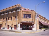Liberty Center for the Performing Arts