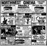 December 22nd,1972