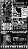 May 19th, 1999 grand opening ad