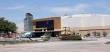 Carmike Cinemas 13, Champaign, IL - Coming Soon!