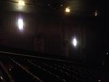 Theater 7