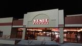 Venue Cinemas