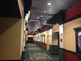 Regal Cinemas Providence 14