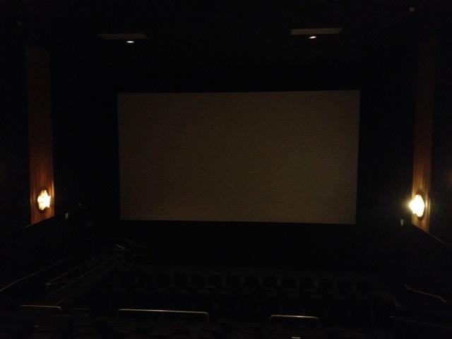 regal cinemas providence 14 in mount juliet tn cinema
