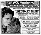 MAY 25, 1929