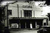 Estoria Cinema