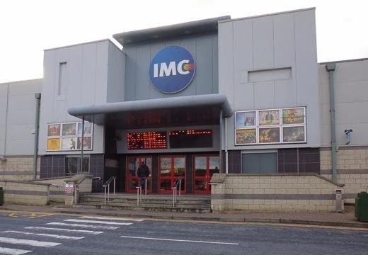 IMC Galway