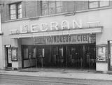 Ecran Cinema