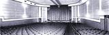 Comet Theatre