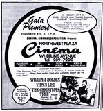 Northwest Dollar Movies