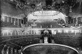 Schumann-Theater