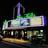 Los Feliz 3 Cinemas