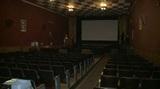 Pine Grove Theatre