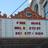 Stanley Theatre 1