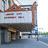 Stanley Theatre 3