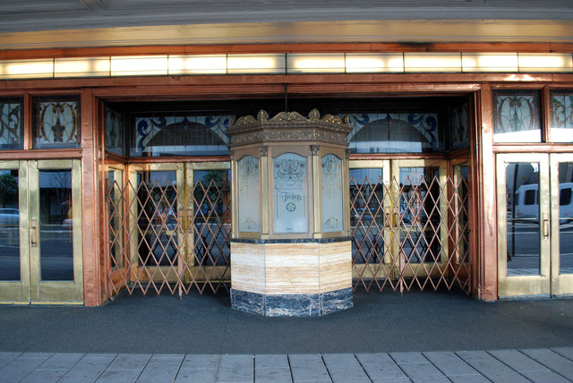 Stanley Theatre 4
