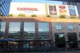 Lincoln Square Cinemas