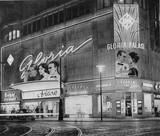 Gloria-Palast Lichtspieletheater