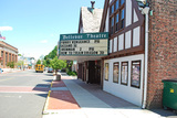 Bellevue Cinema 5
