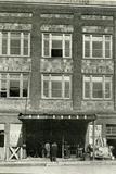 Theatre 1921