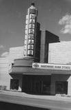 Superior Theatre