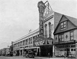 Shea's Seneca Theater