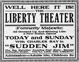 September 1st, 1917