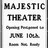 June 2nd, 1907