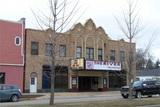 Delavan Theatre