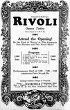 April 16th, 1927