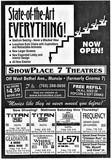 AMC Showplace 7