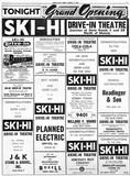 Ski-Hi Drive-In 2