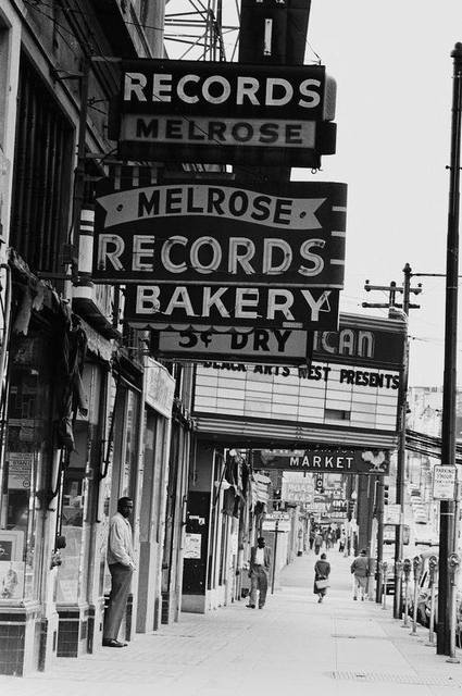 1967 photo credit Michael Ochs Archives via Getty Images.