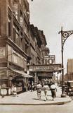 June 25, 1934 photo credit Percy Loomis Sperr.