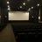 Landmark Westwood Theatre