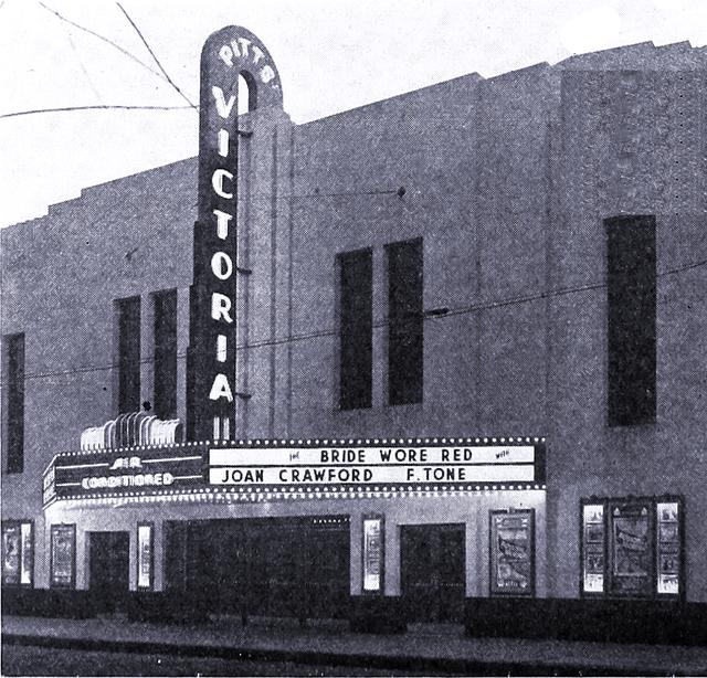 Movie theaters fredericksburg va