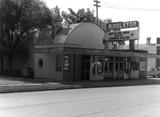 Middleton Theatre