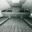 Shore Theatre Auditorium - Milford Delware