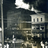Plaza Theatre Milford Delaware - Fire on September 23, 1946