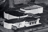Redstone Cinemas 1,2,3 Complex (1967) 