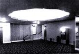 Odeon Edmonton