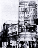 Herald Square Theatre